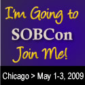 sobcon-going