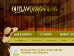 outlow twitter tutorials Essential Twitter tutorials for newbies and experts