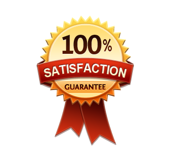 100satisfaction 3 Attract Clients and Grow Your Business Bronze Program
