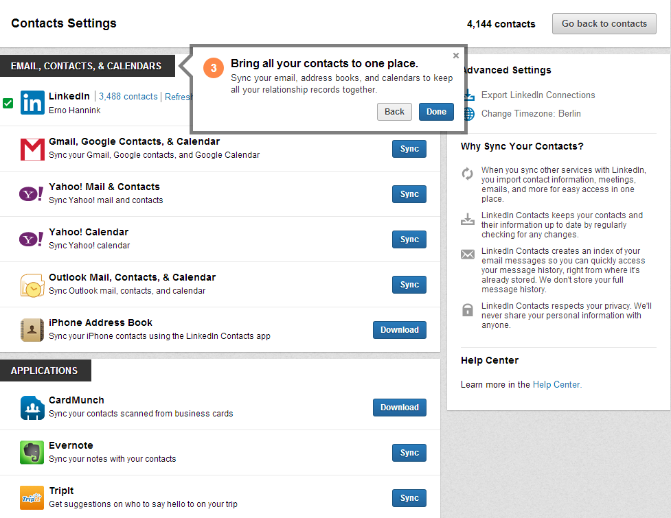 linkedin-changes-nov-13-4